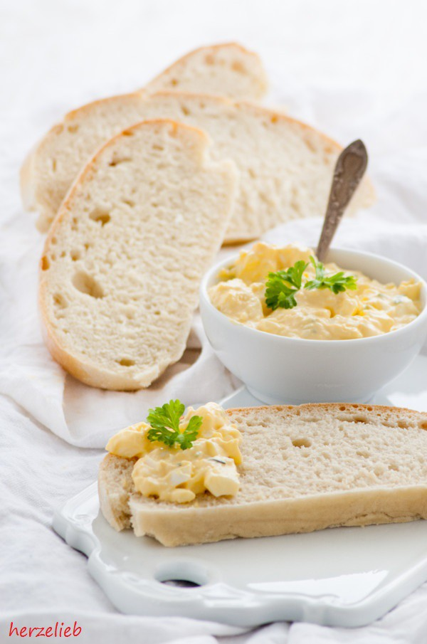 Ciabatta Rezept backen Brot herzelieb-4