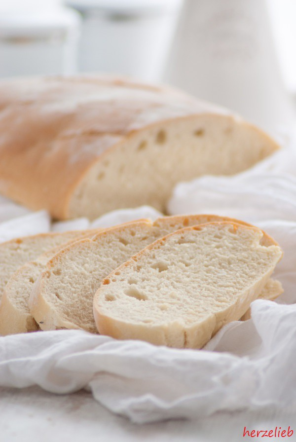 Ciabatta Rezept backen Brot herzelieb-9