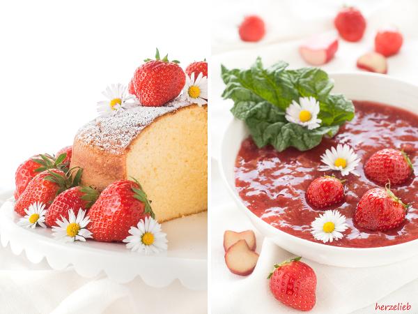 Kondensmilchkuchen ist der einfachste Kuchen der Welt