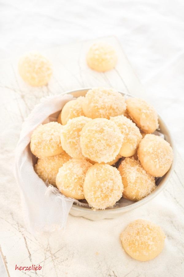 Rezepte fur kekse im sommer