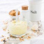 Rezept für dänische Remoulade - nie ohne Blumenkohl und Weißkohl