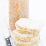 Dänisches Franskbrød - Rezept von herzelieb