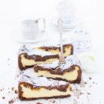 Russischer Zupfkuchen Rezept von herzelieb