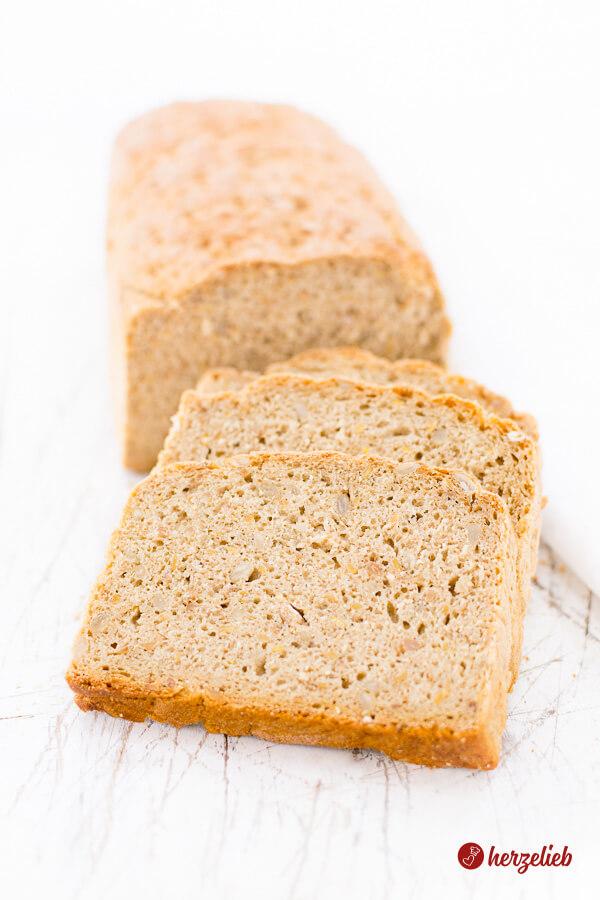 Flottes Roggenbrot Rezept – Brot für Sauerteig-Töter und Malzbier-Liebhaber