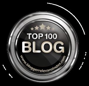 Blogger Relevanz